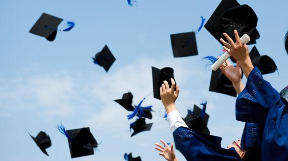 2015-05-27-1432740952-9045817-graduation-thumb