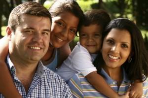 Happy-Latino-Family-300x199-1