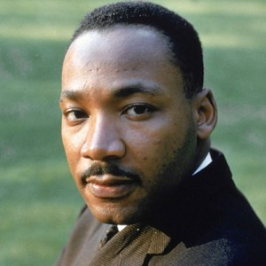 Martin-Luther-King-Jr-9365086-2-402-300x300-1